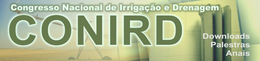 ACERVO VIRTUAL